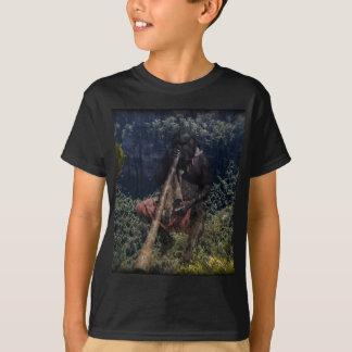 Camiseta Dreamtime