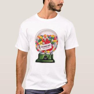 Camiseta Drogas de maravilha novas!