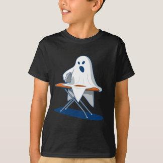 Camiseta Dsenhos
