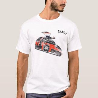 Camiseta Dubby