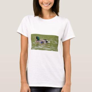 Camiseta duck3