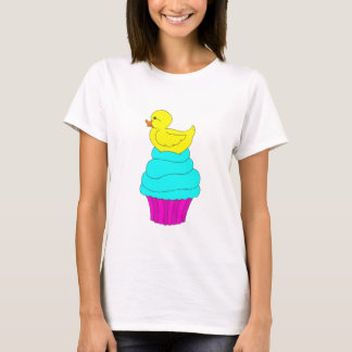Camiseta DuckCake