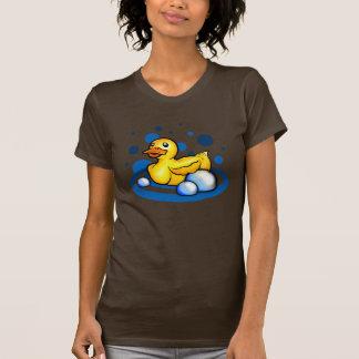 Camiseta Ducky bonito