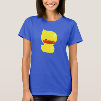 Camiseta Ducky bonito super