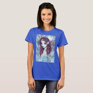 Camiseta Duende da deusa da lua