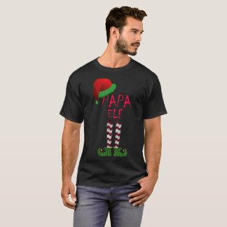 Camiseta Duende da papá