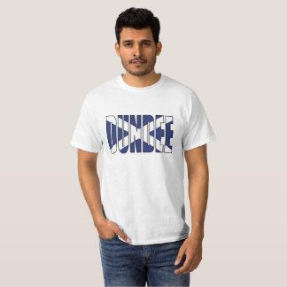 Camiseta Dundee