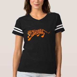 Camiseta Dwight Hayden, coleção, camisa,