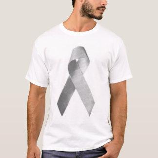 Camiseta Dylan