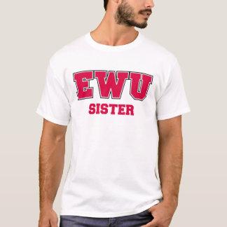 Camiseta e180d1e1-9