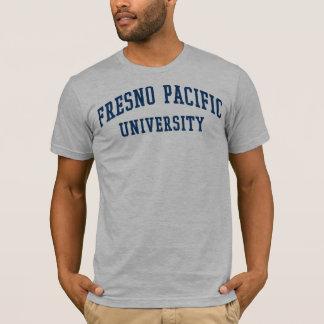 Camiseta e18b9b68-7