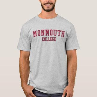 Camiseta e53c1f9f-c