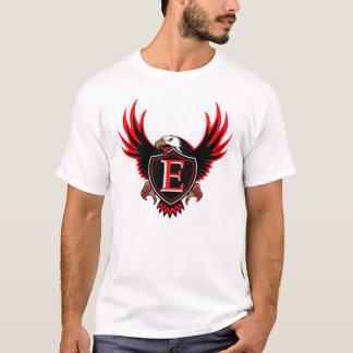 Camiseta E-Cidade Eagles