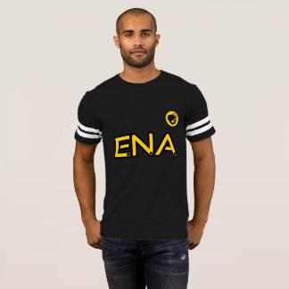 Camiseta E.N.A. t-shirt footbal