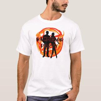 Camiseta e presentes do despedida de solteiro das