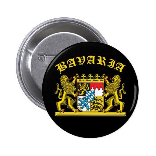 Camiseta e produtos da brasão de Baviera Boton