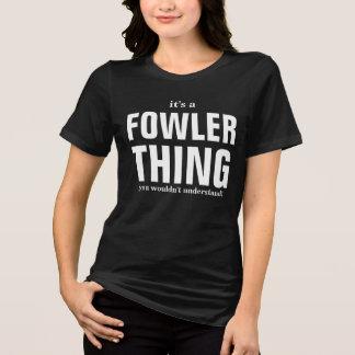 Camiseta É uma coisa que da flor você não compreenderia