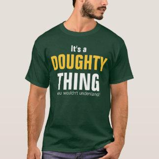 Camiseta É uma coisa que valente você não compreenderia