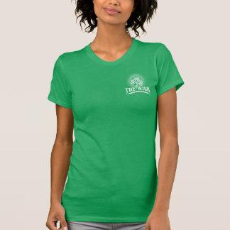Camiseta É você IRLANDÊS e ORGULHOSO?