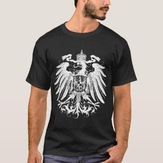 Camiseta Eagle prussiano