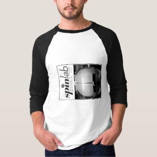 Camiseta EastCoastTour09