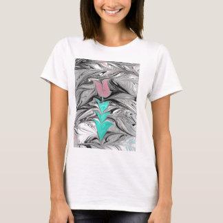 Camiseta Ebru