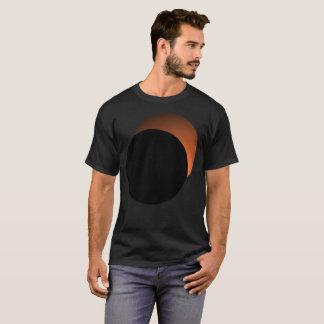 Camiseta Eclipse!