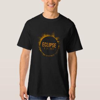 Camiseta Eclipse
