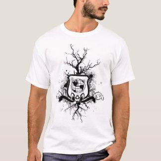 Camiseta Eco fresco