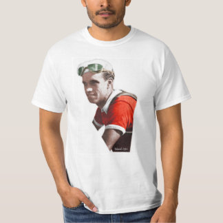 Camiseta Eduardo Lopes (1941)