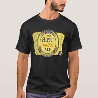 Camiseta Eelpout