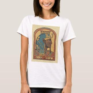 Camiseta Egípcio 05