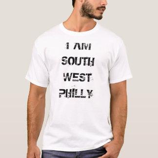 Camiseta EGO de Philly