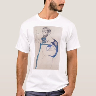 "Camiseta ""Egon Schiele"