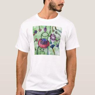 Camiseta Eismann prudente
