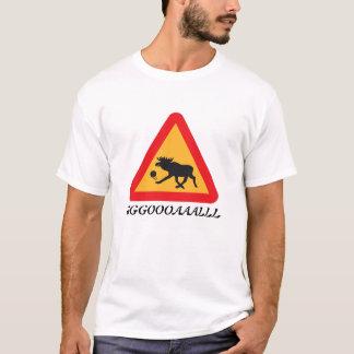 Camiseta Elch_Alarm_GOAL