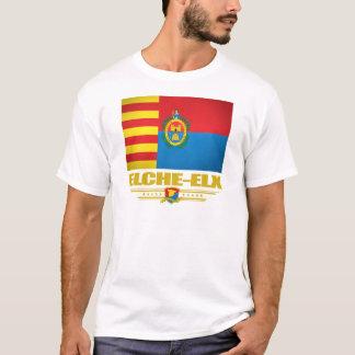 Camiseta Elche (Elx)