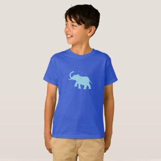Camiseta Elefante ruidoso