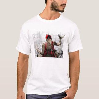 Camiseta Eleggua