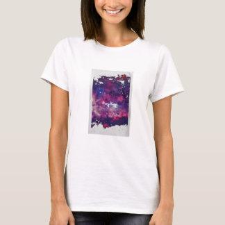 Camiseta eles/eles