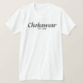 Camiseta Eleve