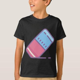 Camiseta Eliminador