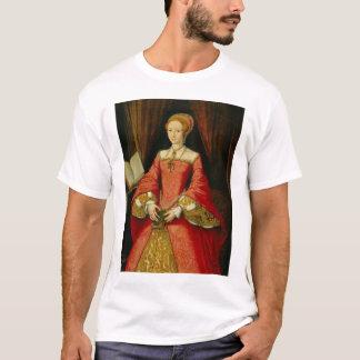 Camiseta Elizabeth mim