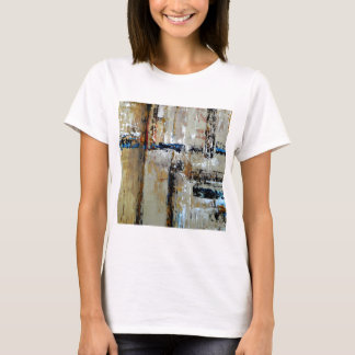 Camiseta Elle-abstract-025-2424-WP-Original-Abstract-Art-Re