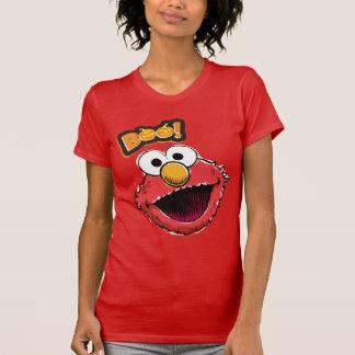 Camiseta Elmo - vaia!