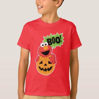 Camiseta Elmo - vaia