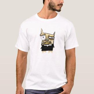 Camiseta elogie a banha