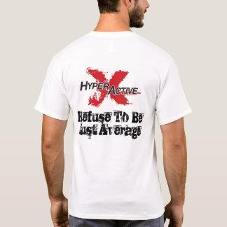Camiseta Embaixador T-shirt de ExtraHyperActive