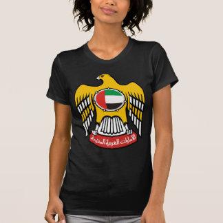 Camiseta Emblem_of_the_United_Arab_Emirates.png