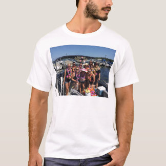 Camiseta Emily-NMD